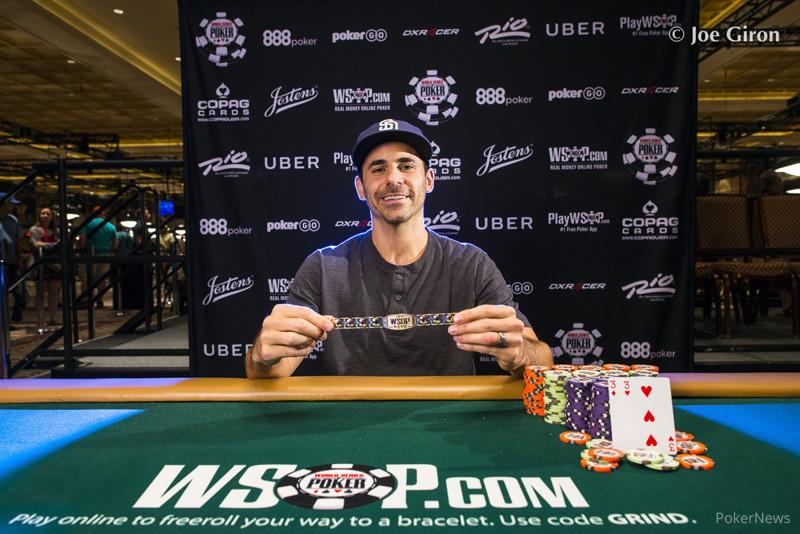 Jay conley poker best blackjack casino online