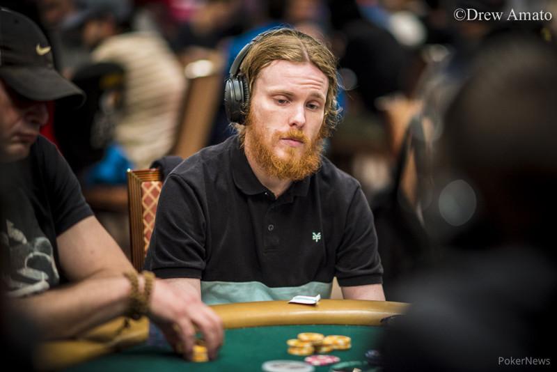 Tom hall poker newport grand slots rewards