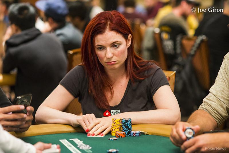 Jennifer shahade poker venetian las vegas slot machines