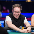 Sam Grafton