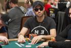 """Nick """"rdcrsn"""" Maimone Wins First Bracelet in WSOP Marathon ($302,472)"""