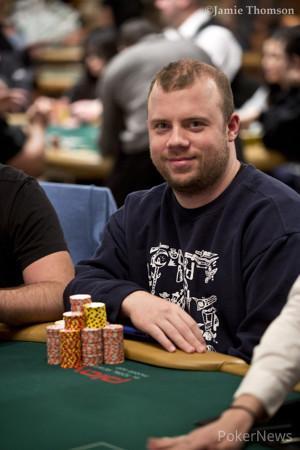 Josh rothberg poker table langer roulettes