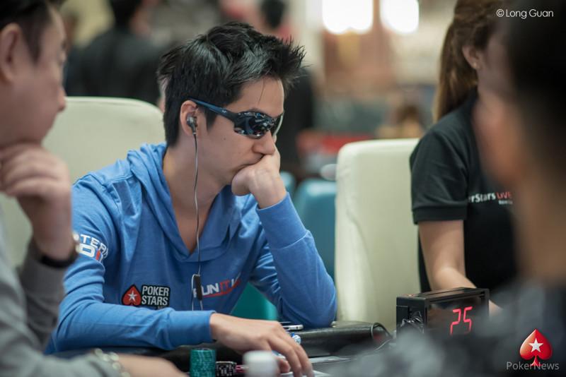 The nuts poker forum freeroll