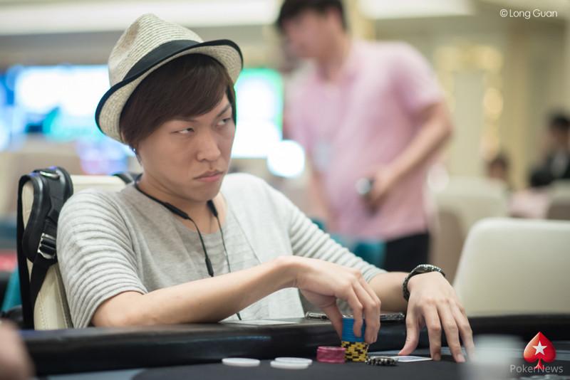 pokerstars play chips