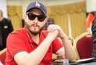 "Cosmin ""UnHuman3"" Voinea Wins the PokerStars Blowout Series: $215 NLHE [8-Max, The Big Blowout!] for $456,346"