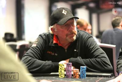 Trucchi slot zynga poker