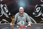 From Satellite to Victory: Peter Plater Wins PokerStars Festival Manila High Roller