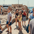 Cash Game Festival Bulgaria Guided Tour