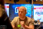 Aleksandar Tomovic - 7th Place