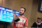 Pedro Cairat Wins the PokerStars National Championship (€432,178)