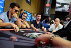 PokerStars National Championship