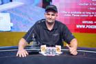 Holger Bansner Wins the 2017 PokerNews Cup Rozvadov (€24,098)