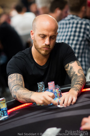 Jose latorre poker las vegas hotels and casinos deals
