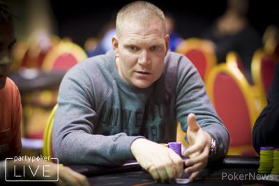 Michael graydon poker 888 poker scratch card