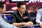 Doug Polk - 5th Place