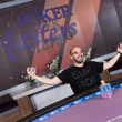 Bryn Kenney - 2017 Poker Masters Event 3 Winner
