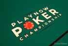 Main Event Seats Awarded to Top 28 as PlayNow Poker Championship Kicks Off