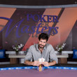 Nick Schulman - 2017 Poker Masters Event 1 Winner