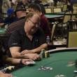 Rick chase poker