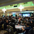 Winamax Poker Open