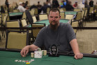 Leo Leclerc Captures Title In Last PlayNow Poker Championship Event