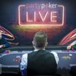 partypoker Grand Prix Austria Heads-Up