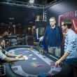 partypoker Grand Prix Austria Heads-Up