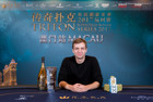 Stefan Schillhabel Wins Triton Super High Roller Series Macau $250,000 6-Max for HK $5,874,400