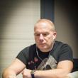 Aleksandar Tomovic