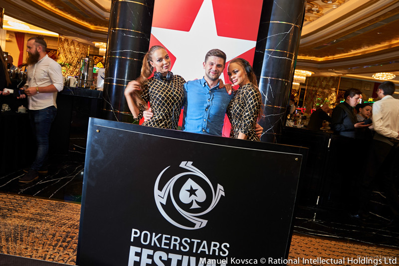 Pokerstars 48 hours