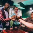 Cash Game Festival Dublin at the Pub