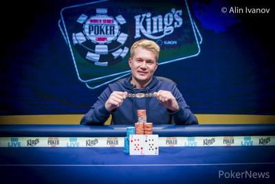 Poker europa 2017 wizard of oz free play