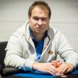 Jaroslav Peter