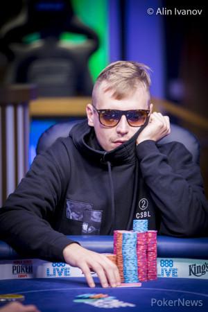 Andrej Desset