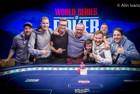 Lukas Zaskodny Defeats Allen Kessler for Title in WSOP Europe Event #6: €2,200 Pot-Limit Omaha