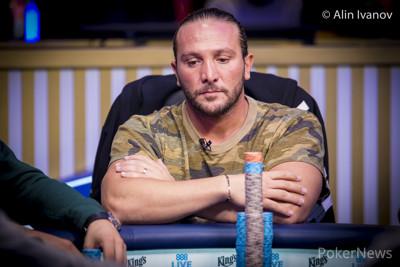 Jonathan Khalifa
