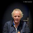 Willem de Jong