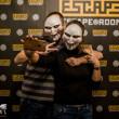 Cash Game Festival Tallinn Escape Room Trip