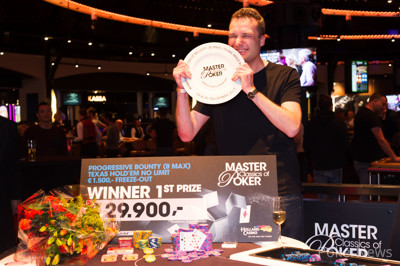 Master classics of poker 2017 i want to stop online gambling