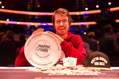 Doc truyen bac si blackjack online