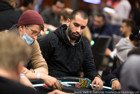 "Joao ""Naza114"" Vieira Wins SCOOP-43-H: $25,000 NLHE [8-Max, Super High Roller], $1.5M Gtd ($469,987)"