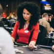 Cash Game Festival London Dealer