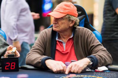 Gambling casino in denver