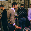 Cash Game London VIP Party