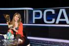 Maria Lampropulos gana el Main Event de la PCA 2018 por 1.081.100$
