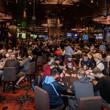 Crown Casino Melbourne Poker Room