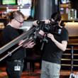 Cameras in Action