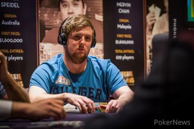 James hopkins poker poker calculator pmu