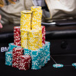 Chip Tower