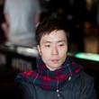 Hon Cheong Lee